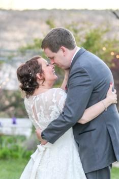 Wedding shot test-4