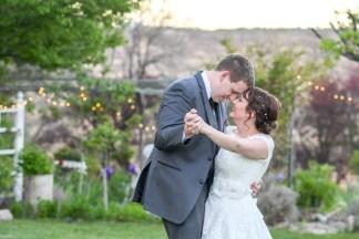 Wedding shot test-5