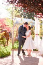 Married at last - Arizona