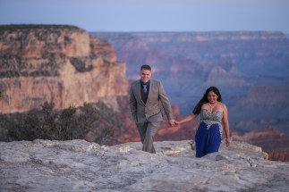 4.5.17 Grand Canyon Arizona Maternity and Family Photography Photos by Terri Attridge-86