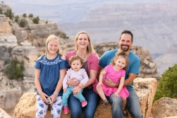 5.9.18 Family Portraits on Hermit Road Grand Canyon photography by Terri Attridge-126