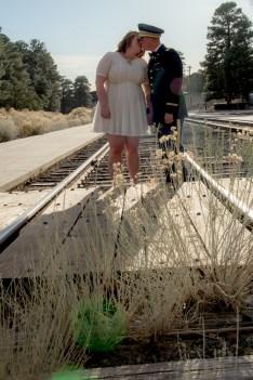 3.30.18 HR Sarah and Patrick Wedding-183