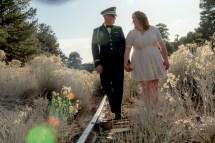 3.30.18 HR Sarah and Patrick Wedding-193