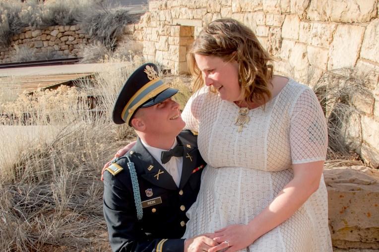 3.30.18 HR Sarah and Patrick Wedding-211