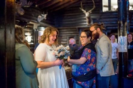 3.30.18 HR Sarah and Patrick Wedding-24