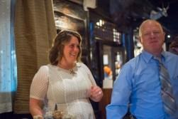 3.30.18 HR Sarah and Patrick Wedding-55
