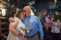 3.30.18 HR Sarah and Patrick Wedding-59
