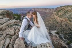 9.14.18 LR Wedding Photos at Lipsn Point Photography by Terri Attridge-109