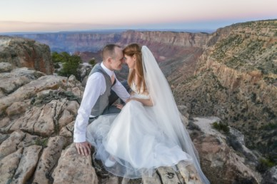 9.14.18 LR Wedding Photos at Lipsn Point Photography by Terri Attridge-109