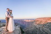 9.14.18 LR Wedding Photos at Lipsn Point Photography by Terri Attridge-152