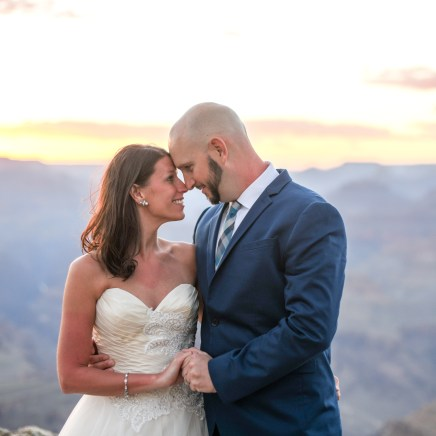 9.15.18 Wedding at Lipan Point Photography by Terri Attridge-103