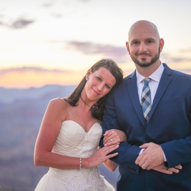 9.15.18 Wedding at Lipan Point Photography by Terri Attridge-80