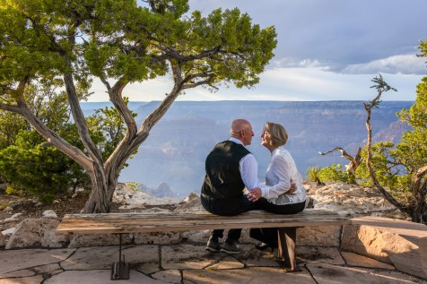 9.4.18 Karen and Jerry Wedding at Grand Canyon photography by Terri-39