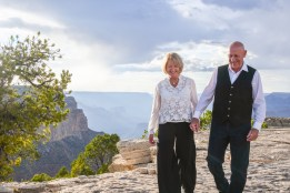 9.4.18 Karen and Jerry Wedding at Grand Canyon photography by Terri-54
