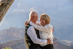 9.4.18 MR Karen and Jerry Wedding at Grand Canyon photography by Terri-16