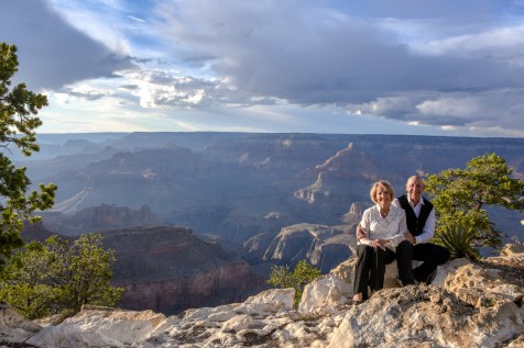 9.4.18 MR Karen and Jerry Wedding at Grand Canyon photography by Terri-9