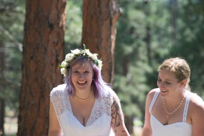 8.20.16 Coley and Jess Dever Colorado Terri Attridge-8554