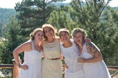 8.20.16 Coley and Jess Dever Colorado Terri Attridge-9331