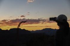 9.1.18 MR Amy and Jessica hike to Horseshoe Mesa photography by Terri Attridge-46