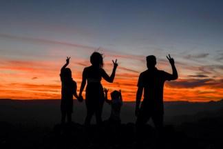 9.28.18 LR Family Photos at Lipan Point photography by Terri Attridge-7