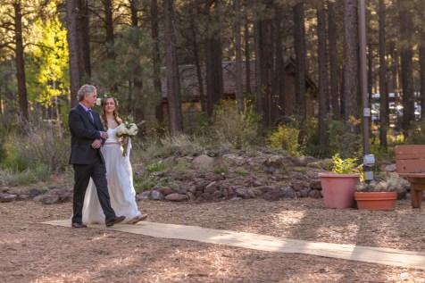 9.29.18 FINAL MR Lizzy and Ryan Flagstaff Arboretum Photography by Terri Attridge 2-1438
