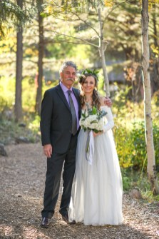 9.29.18 FINAL MR Lizzy and Ryan Flagstaff Arboretum Photography by Terri Attridge 2-1532
