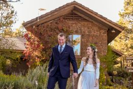 9.29.18 FINAL MR Lizzy and Ryan Flagstaff Arboretum Photography by Terri Attridge 2-1622
