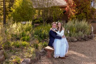 9.29.18 FINAL MR Lizzy and Ryan Flagstaff Arboretum Photography by Terri Attridge 2-1660