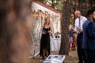 9.29.18 FINAL MR Lizzy and Ryan Flagstaff Arboretum Photography by Terri Attridge 2-908