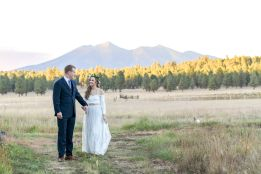 9.29.18 FINAL MR Lizzy and Ryan Flagstaff Arboretum Photography by Terri Attridge 2-964