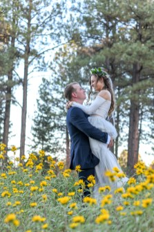 9.29.18 FINAL MR Lizzy and Ryan Flagstaff Arboretum Photography by Terri Attridge 2-995