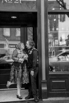 NYE Downtown Flagstaff Wedding Terri Attridge-5101