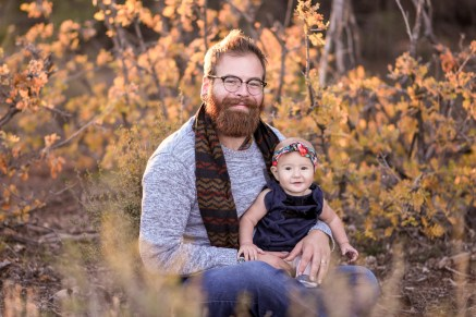10.16.18 MR Audrey Bryan and Penny Family photos in fall foliage photography by Terri Attridge-31