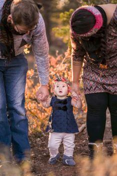 Arizona family phohotgrapher