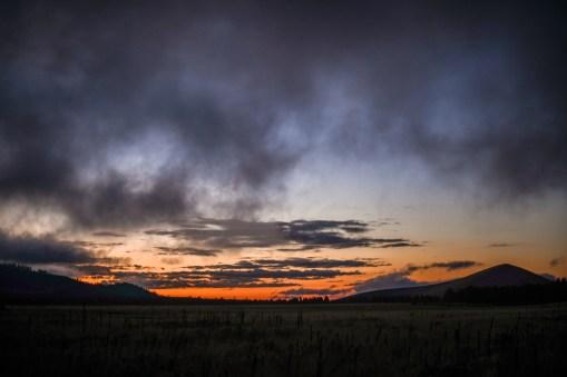 10.17.18 sunset on 180 photography by Terri Attridge-2