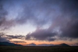 10.17.18 sunset on 180 photography by Terri Attridge-5