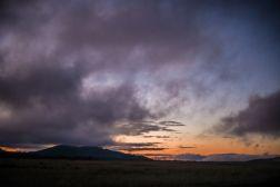 10.17.18 sunset on 180 photography by Terri Attridge-6