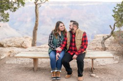 11.12.18 MR Cooper and Erin couples portraits at Grand Canyon photography by Terri Attridge-71