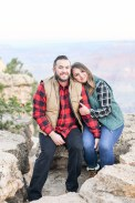 11.12.18 MR Cooper and Erin couples portraits at Grand Canyon photography by Terri Attridge-80