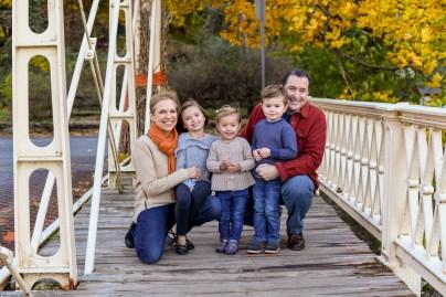 11.3.18 MR Alanna Tanner Beckett Piper Remi Arminda Fran Family photos in Clinton New Jersey photography by Terri Attridge-8