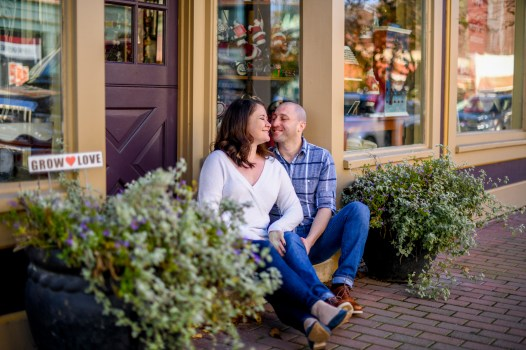 11.4.18 MR Anthony and Sarah Engagement photos in Clinton New Jersey photography by Terri Attridge-73