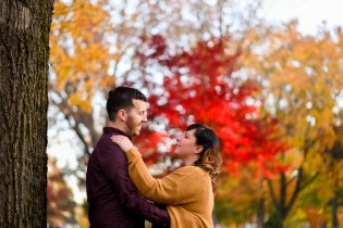 11.4.18 MR Lauren and Robbie Engagement photos in Doylestown PA photography by Terri Attridge-135