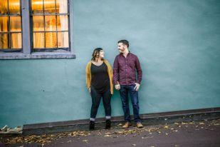 11.4.18 MR Lauren and Robbie Engagement photos in Doylestown PA photography by Terri Attridge-3
