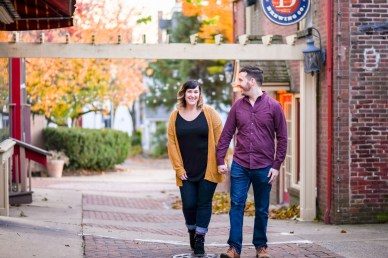 11.4.18 MR Lauren and Robbie Engagement photos in Doylestown PA photography by Terri Attridge-54