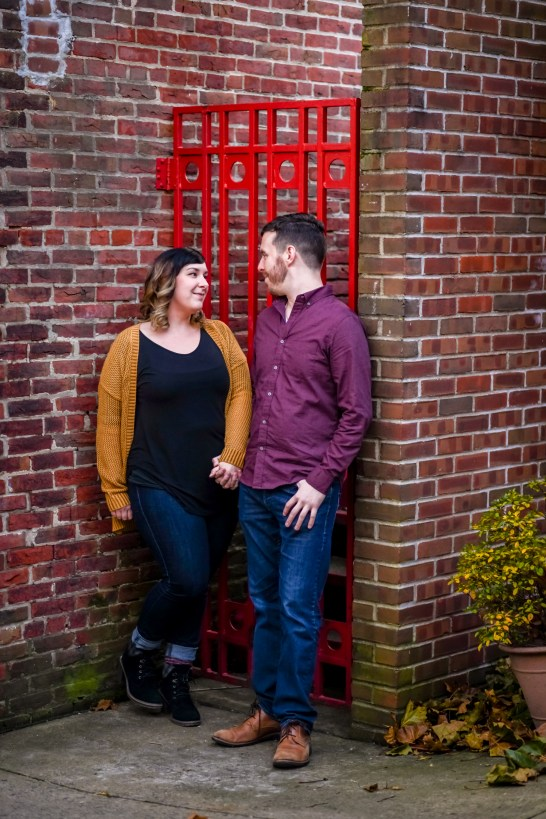 11.4.18 MR Lauren and Robbie Engagement photos in Doylestown PA photography by Terri Attridge-77