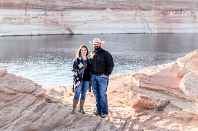 11.8.18 MR Lake Powell Family photos photography by Terri Attridge-35