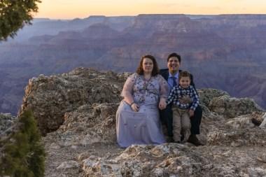 11.21.18 MR Kourtney Wedding Photos at Grand Canyon photography by Terri Attridge-152