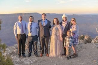 11.21.18 MR Kourtney Wedding Photos at Grand Canyon photography by Terri Attridge-177