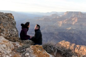 12.18.19 MR Grand Canyon Proposal Sunny and Derek photography by Terri Attridge-115