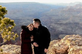 12.18.19 MR Grand Canyon Proposal Sunny and Derek photography by Terri Attridge-125